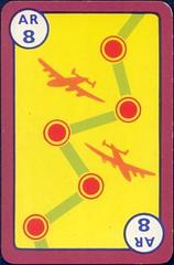 flight 28 x4