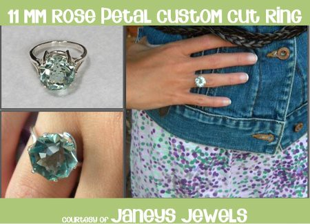 janeys jewels giveaway