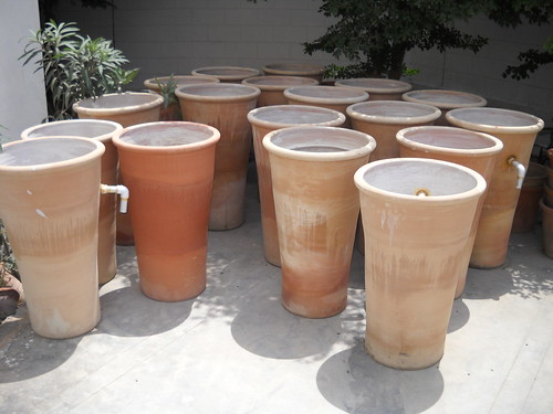 bio-sand-filters-14