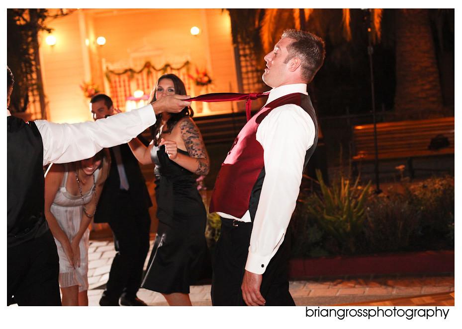 RobertAndChristie_WeddingBlog_181
