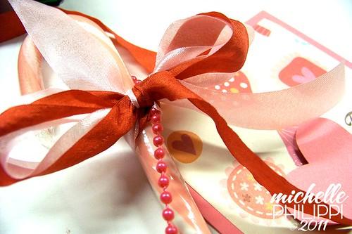 Valentines2011_16
