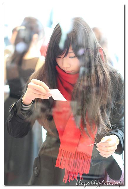 20110123_114.jpg