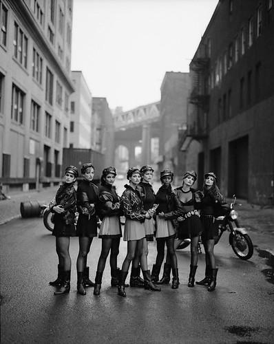 Versace-models1