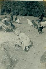 Image titled Evelyn Fraser 1951