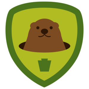 4Sq Groundhog Day