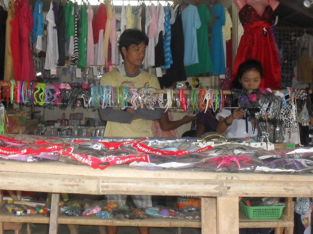 flipflops market in the philippines essay Instant noodle market: an economic indicator in the philippines essay  with the  philippines' worsening economy, people are becoming more concerned with.