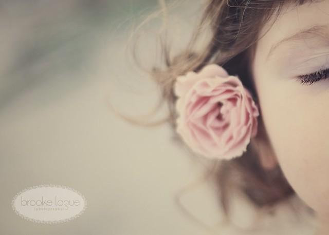 35/365 Beauty