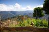 IMG_1943_Nebaj_Guatemala.jpg