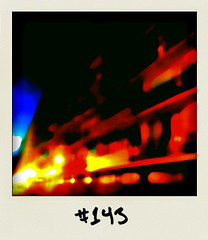 "#DailyPolaroid of 7-2-11 #143 • <a style=""font-size:0.8em;"" href=""http://www.flickr.com/photos/47939785@N05/5431870058/"" target=""_blank"">View on Flickr</a>"