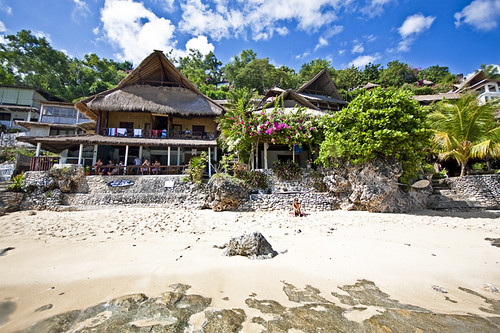 sunova-surfboards-bert-burger-photography-lifestyle-travel-landscape-indonesia-bali-bingin