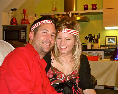 Christmas 2008 176