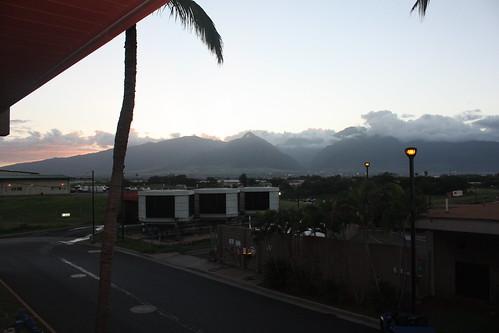 Hawaii3 2011 209