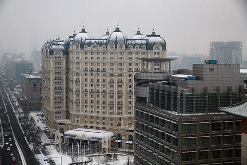China_2011-02-10_06