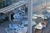 Gratiszeitungen bringens! (austrianpsycho) Tags: station linz newspapers bank wtf omg busstation irre haltestelle boden voll glasscheibe zeitungen wahnsinn schande schrecklich verschwendung gratiszeitungen papierverschwendung mitterweg dauphinestrase umsonstzeitungen