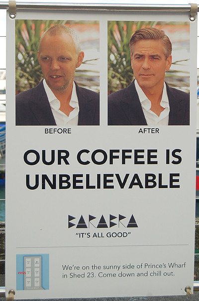 our_coffee_is_unbelievable