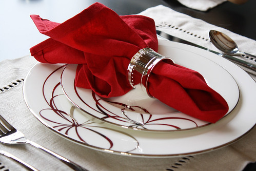 valentinesplacesetting