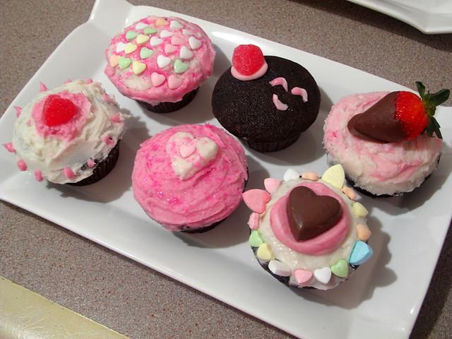 chocolate-cupcakes-8