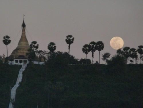 Yangon-Mawlamyine (121)