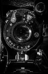 DSCF1798 (bc-schulte) Tags: xt20 fujinon 1650mm polaroid nahlinse 10 laack rathenow retro kamera macro analog objektiv