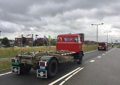 IMG_7251 (Rhoon in beeld) Tags: rhoon albrandswaard rhoonse baan portlandse barendrecht truckrun 2017 daf man terberg mercedes scania volvo truck vrachtwagen
