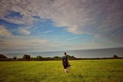 Memories.. #memories #normandia #beach #omahabeach #sbarco #war #eroes #worldwar2 #worldwarii #france #oceano #ocean #sky #skyporn #clouds #photo #photography #nikon #silence ##soundofsilence #soundofsea #sea (marcodalsasso1) Tags: nikon soundofsilence sea soundofsea omahabeach beach photography clouds sky skyporn photo france ocean memories silence eroes worldwarii worldwar2 sbarco war oceano normandia