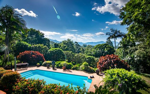 496 Gordonville Road, Bellingen NSW