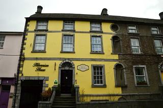 Kilkenny 105