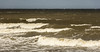 Разноцветное море (klgfinn) Tags: balticsea landscape sea shore skyline storm summer water wave балтийскоеморе берег вода волна горизонт лето море пейзаж шторм