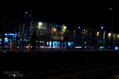 IMG_2743 (Geri Toutin Espinoza) Tags: long exposure photo longexposure canon chile quilpue quintaregion night lights cars