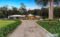 66 Palm Grove Place, Moonee Beach NSW