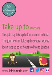Slowly, slowly, catchy monkey  #laidiomeria #refranes #monkey #snail #lumaca #chivapianovasanoevalontano #caracol #mono #scimmia #road #proverbi #academia #scuola (laidiomeria) Tags: scimmia caracol scuola lumaca mono chivapianovasanoevalontano refranes academia snail laidiomeria monkey proverbi road