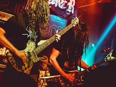 Embalmer-305.jpg (douglasfrench66) Tags: diy satan agora deathmetal cleveland show satanic ohio heavymusic livemusic metal