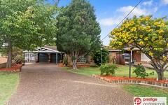116 Jack O'Sullivan Road, Moorebank NSW