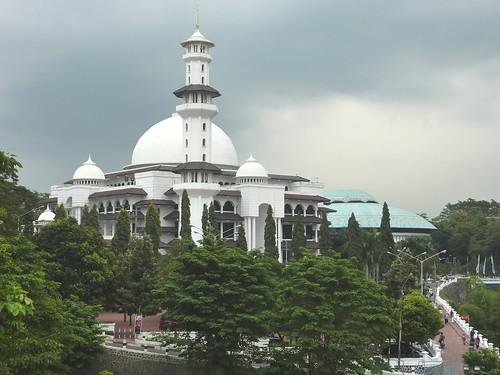 Java-Malang (53)