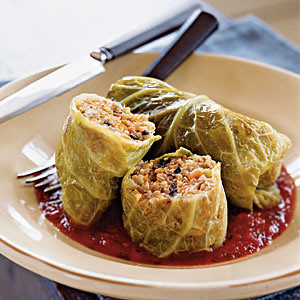 stuffed-cabbage-ck-1734281-l