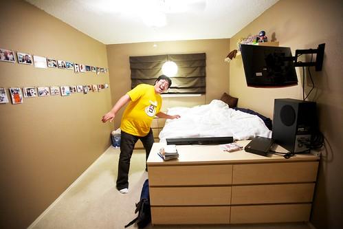 New Room 003