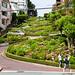 Lombard Street_5