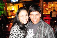 DayZ > Go to Austrália Aninha e Leandro