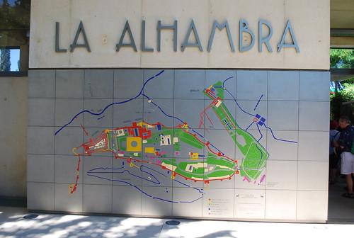 Spain 2010 986