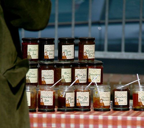 market jam