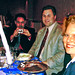 Andrea Leggett and Gordon Zagar Abgenix holiday party 2005 copy.jpg