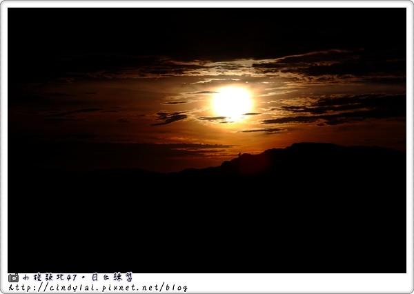 20100625_041