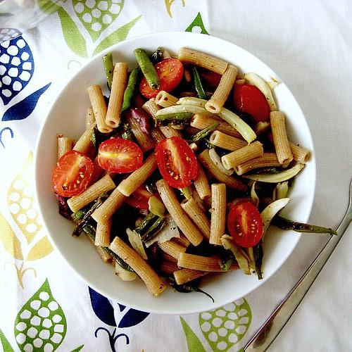 pasta salad 5