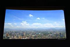 View from my home window (arabischenab) Tags: kualalumpur nikond80 tokina1116mmf28