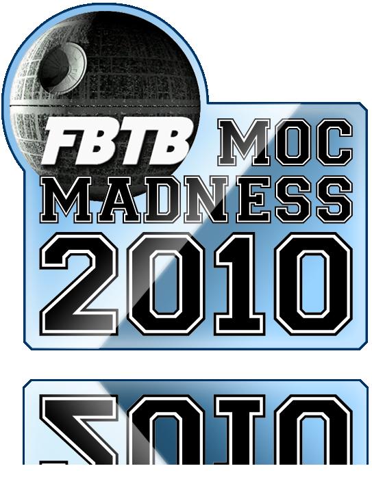 FBTB MOC Madness