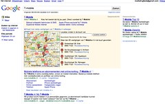 Google Adwords (Local Extensions)