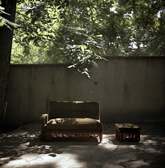 (HAMED MASOUMI) Tags: 120 6x6 place iran damavand empty sofa your iranian tehran hamed kiev88        masoumi hamedmasoumi