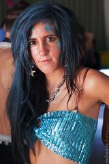 120610_038 (exdream:photo) Tags: carnival party woman ass beauty fun women report nightclub freak freaks nikkor5018 loshadka nikond700 nikkor2485284 loshadkaprty