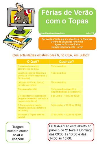 FériasVerão2010Julho