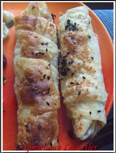 köz patlıcanlı börek2